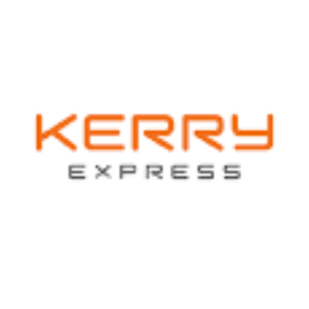 KERRY EXPRESS