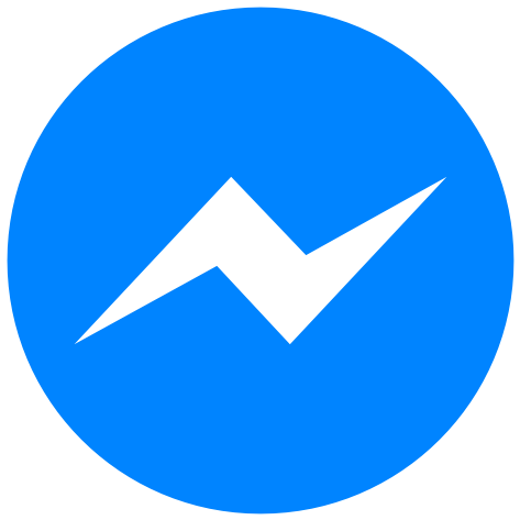 messenger share
